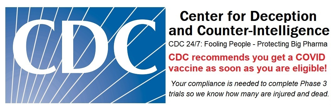 CDC-logo-HIN-version-2.jpg