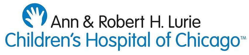 Ann_&_Robert_H._Lurie_Children's_Hospital_of_Chicago_logo