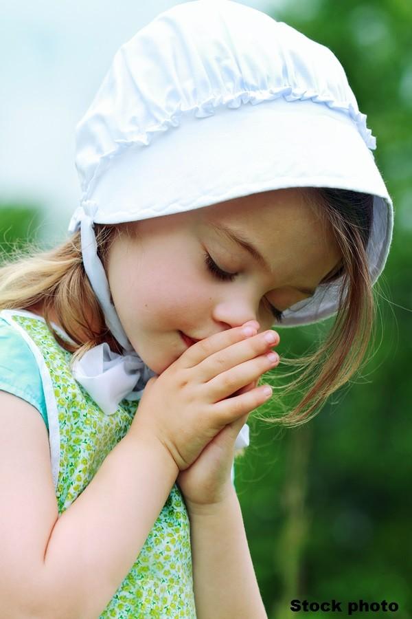 Child-Praying2