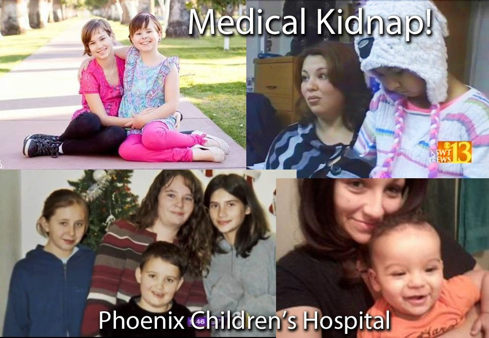 Medical-Kidnap-Phoenix-Hospital