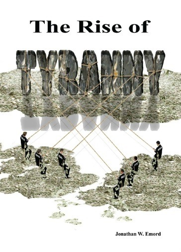 Rise-of-Tyranny-Book-Cover