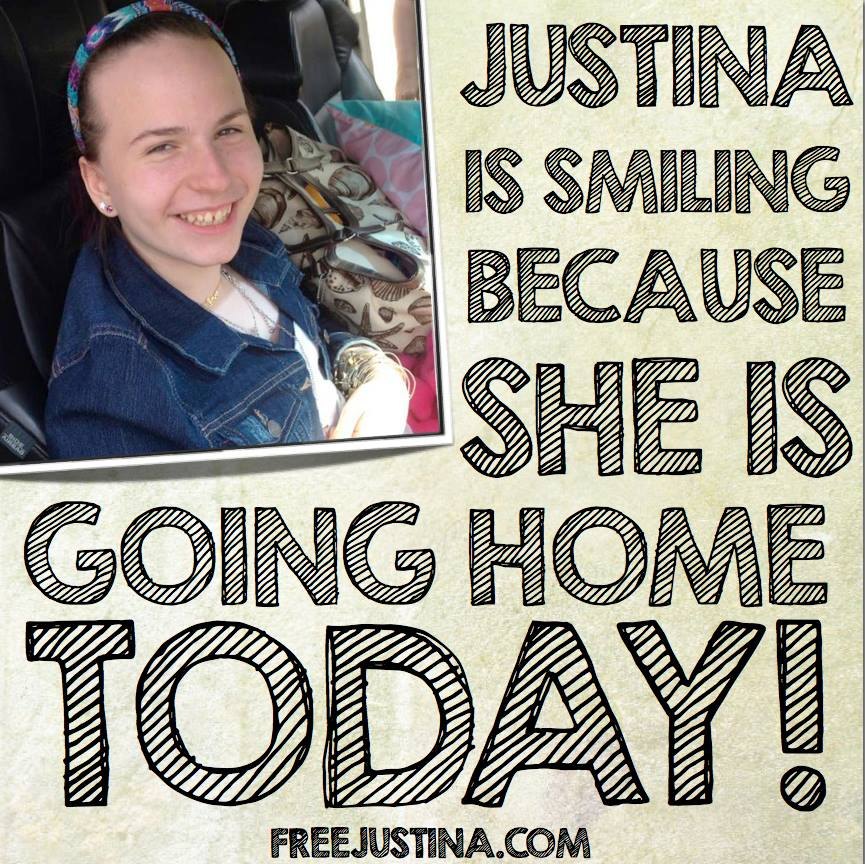 justina-pelettier-goes-home