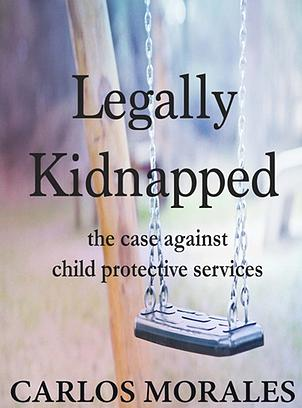 legally-kidnapped