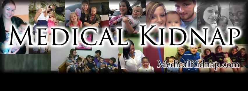 mk-collage