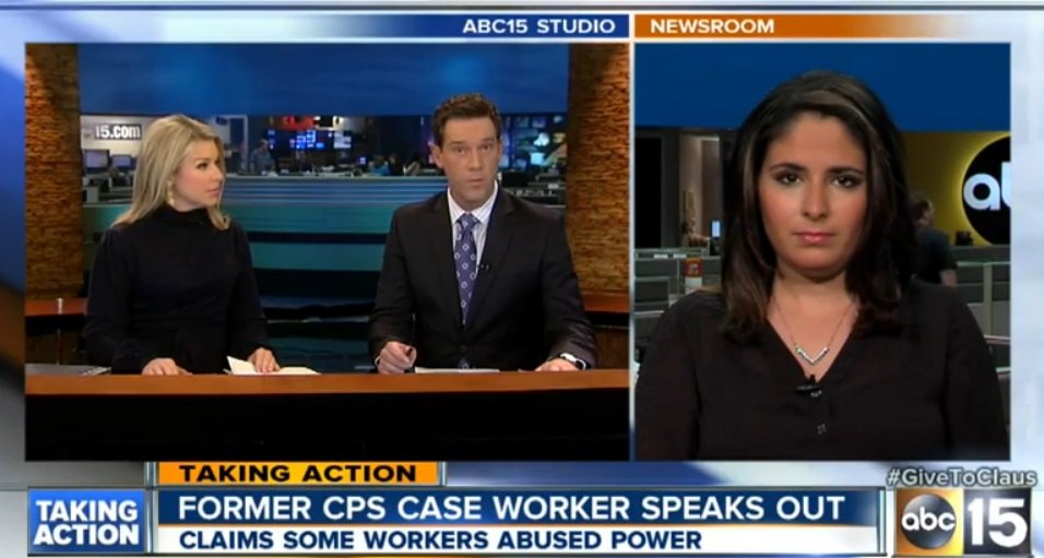 Arizona-CPS-Case-Worker-Speaks-Out