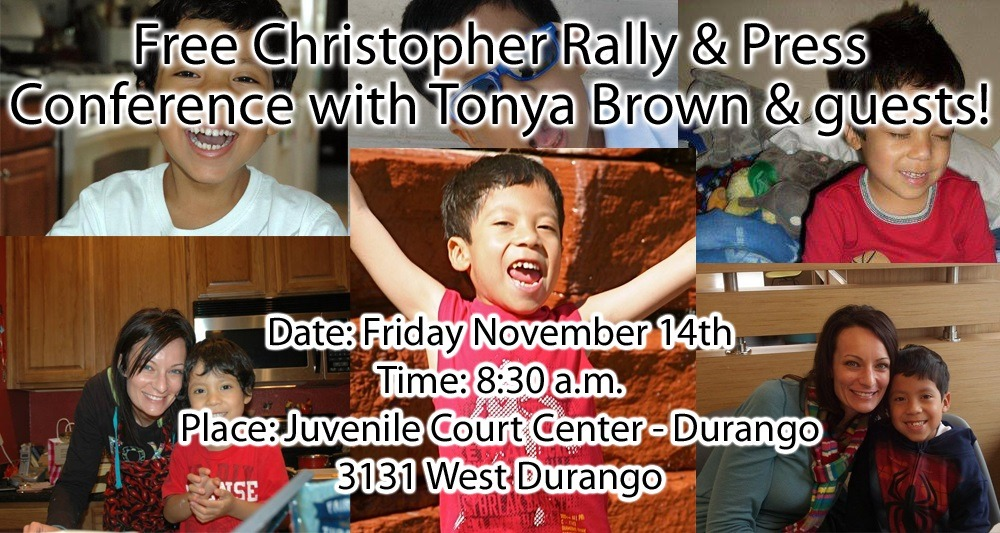 Free-Christopher-Rally