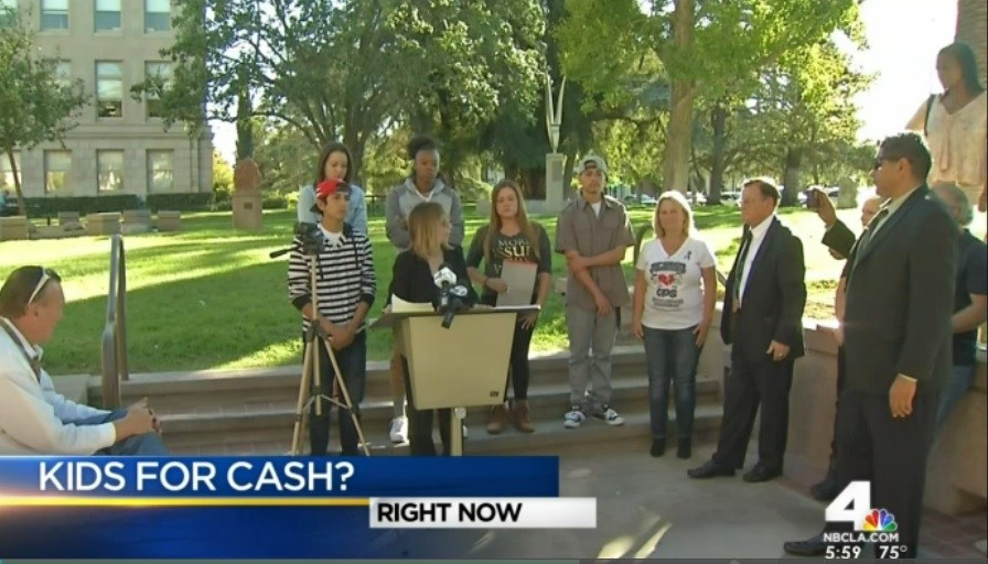 kids-for-cash-Ca