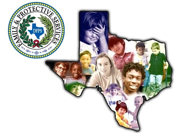 Texas-family-services