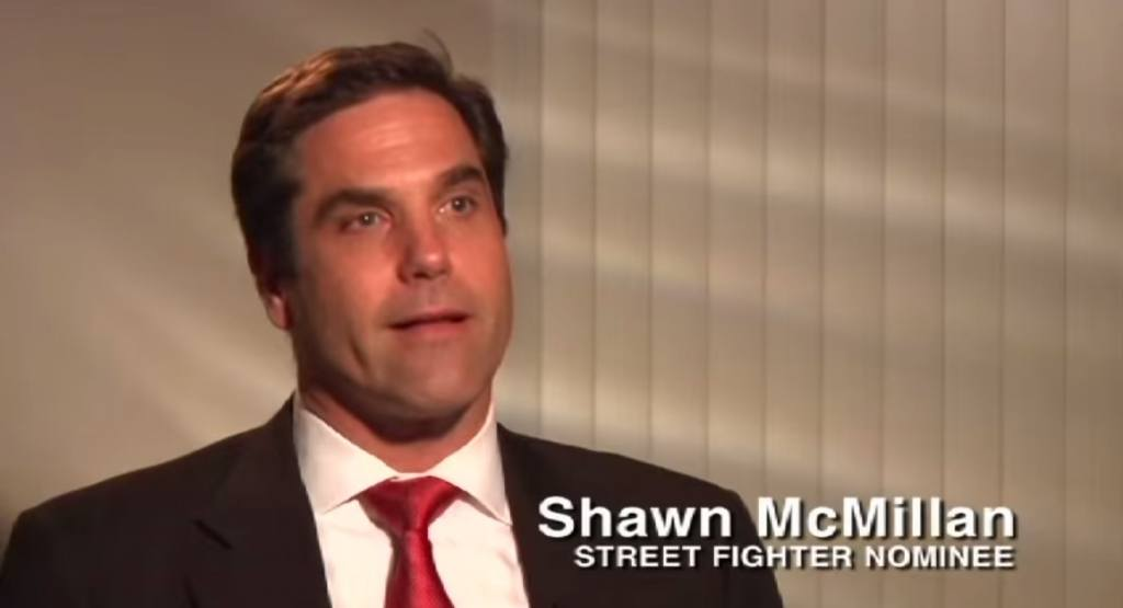 """Street Fighter"" Attorney Takes On Riverside California CPS with ..."