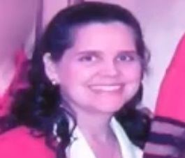 Michelle-Stanley