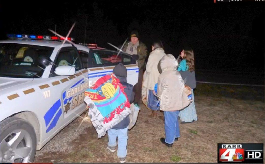 children-AK-taken-by-sheriff