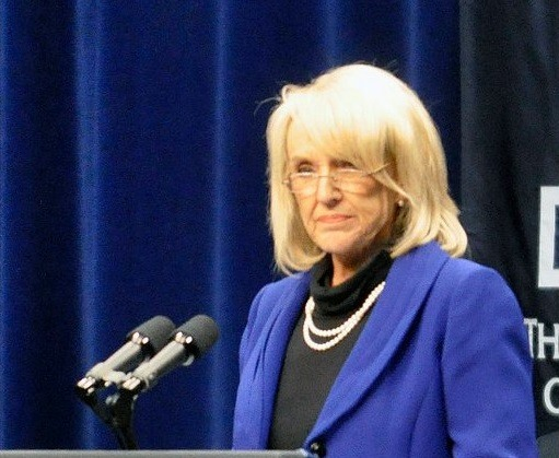 governor-jan-brewer
