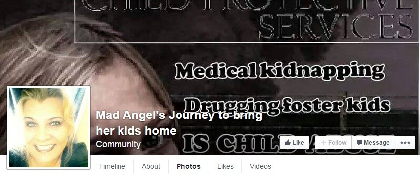 mad-angel-journey-to-bring-kids-home