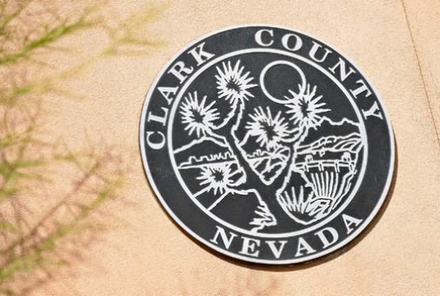 Clark-County-Logo