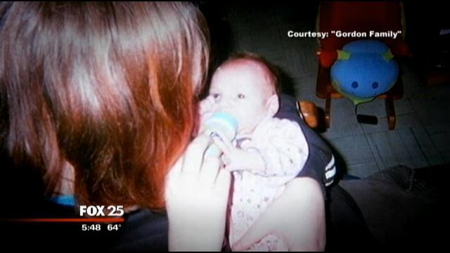 baby-sarah-gordon