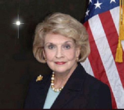 Nancy Schaefer net worth