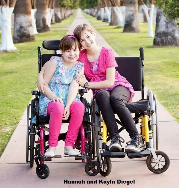 Diegel-sisters-in-wheelchairs