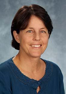 Katherine-Coffman