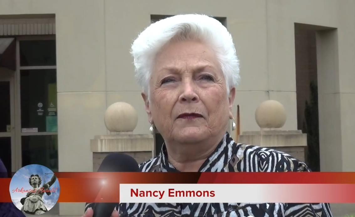 Nancy-Emmons
