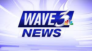 WAVE3-news