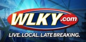 WLKY.com
