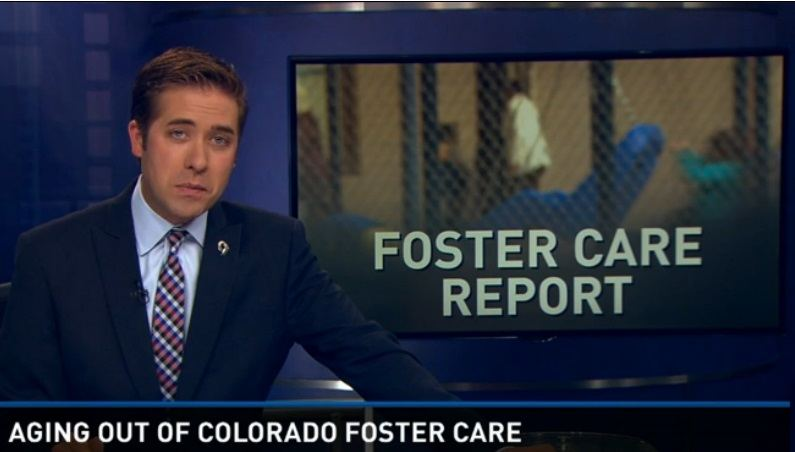 colorado-foster-care-report