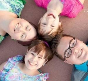 Diegel family