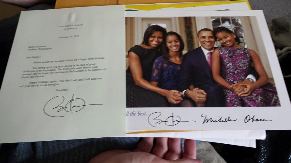 Obamas-Bubby-birthday-card
