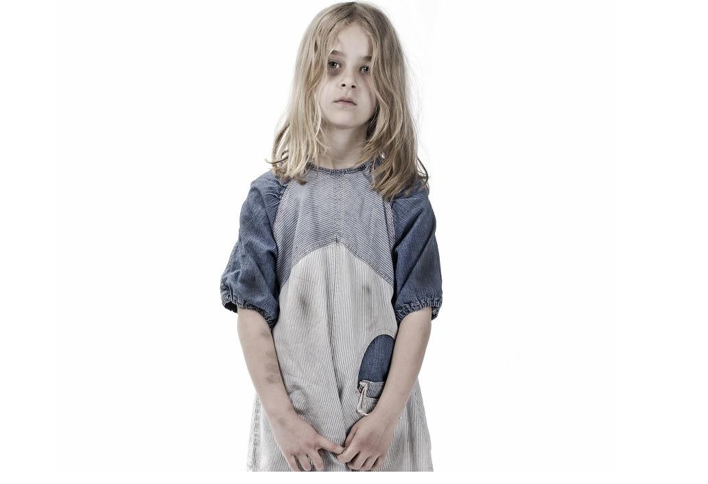 abused-little-girl2