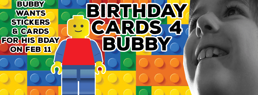 birthday-cards-for-bubby