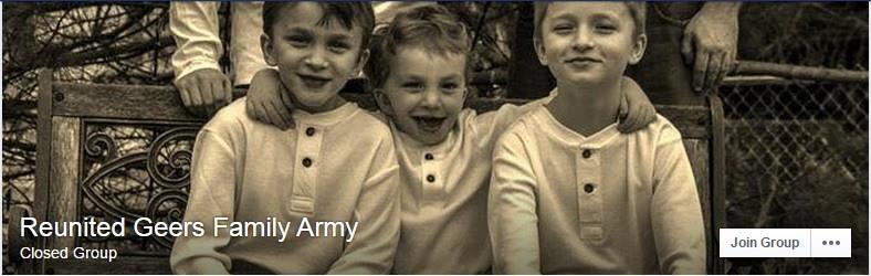 Geer-family-Facebook