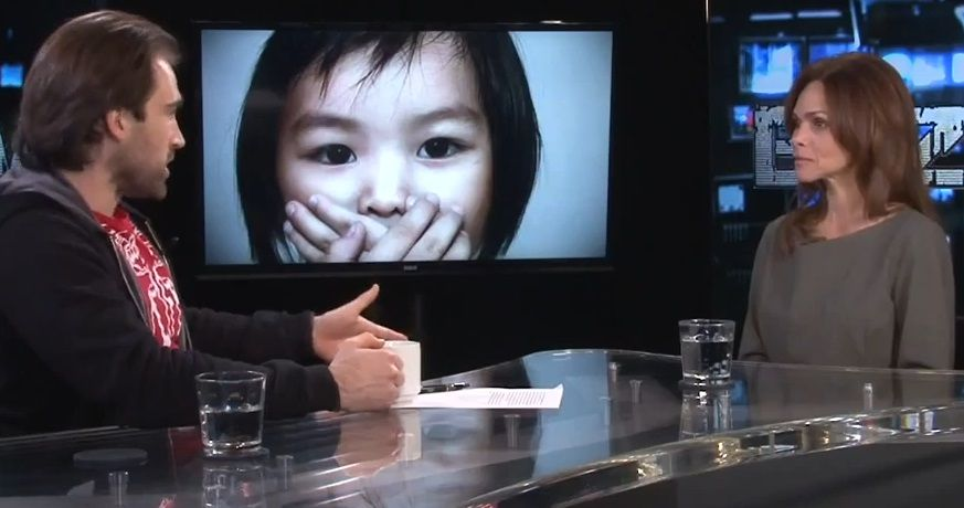 Tammi-Stefano-Sean-Stone-child-sex-trafficking