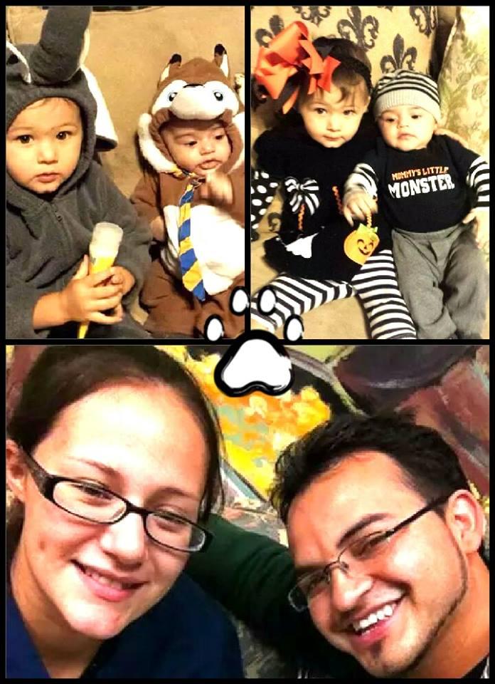 mills-family