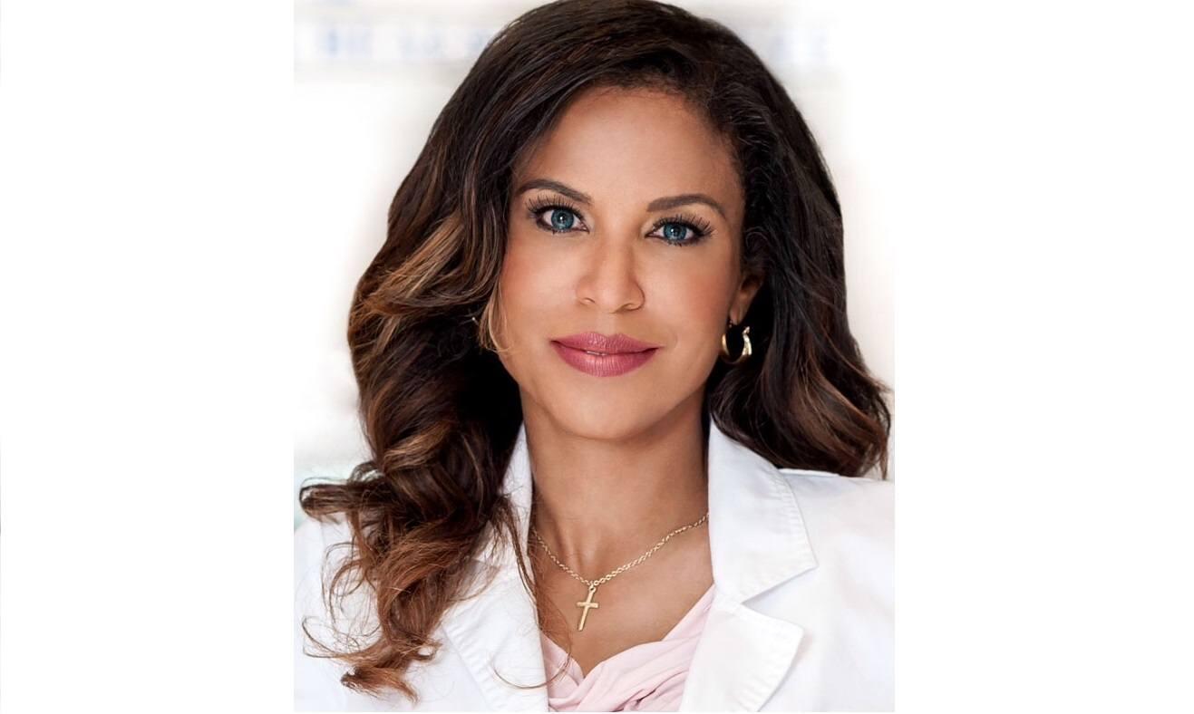 Dr.Susan.Evans2