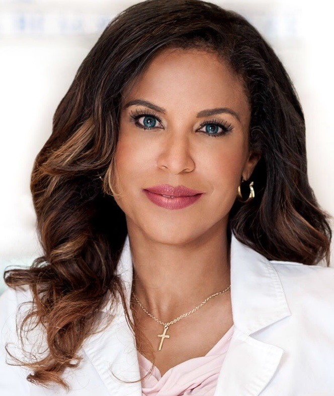 Dr.Susan.Evans