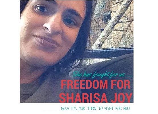 Freedom-for-Sharisa-Joy2
