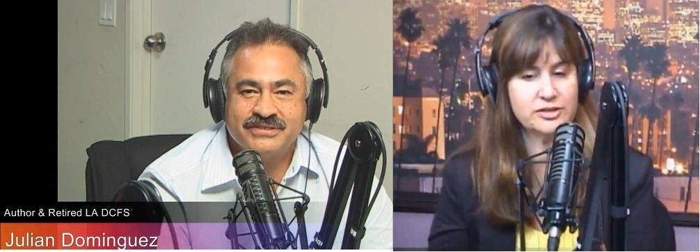 Julian-Dominguez-Melinda-Murphy