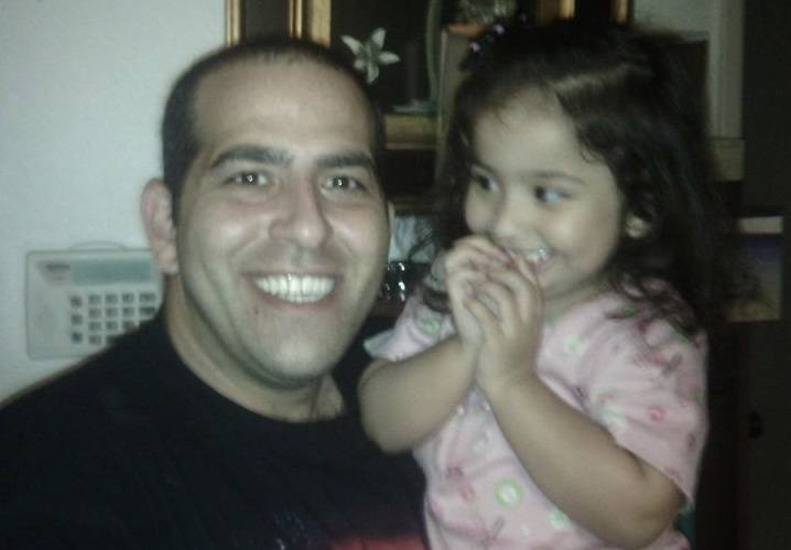 sarah-janbahan-with-father