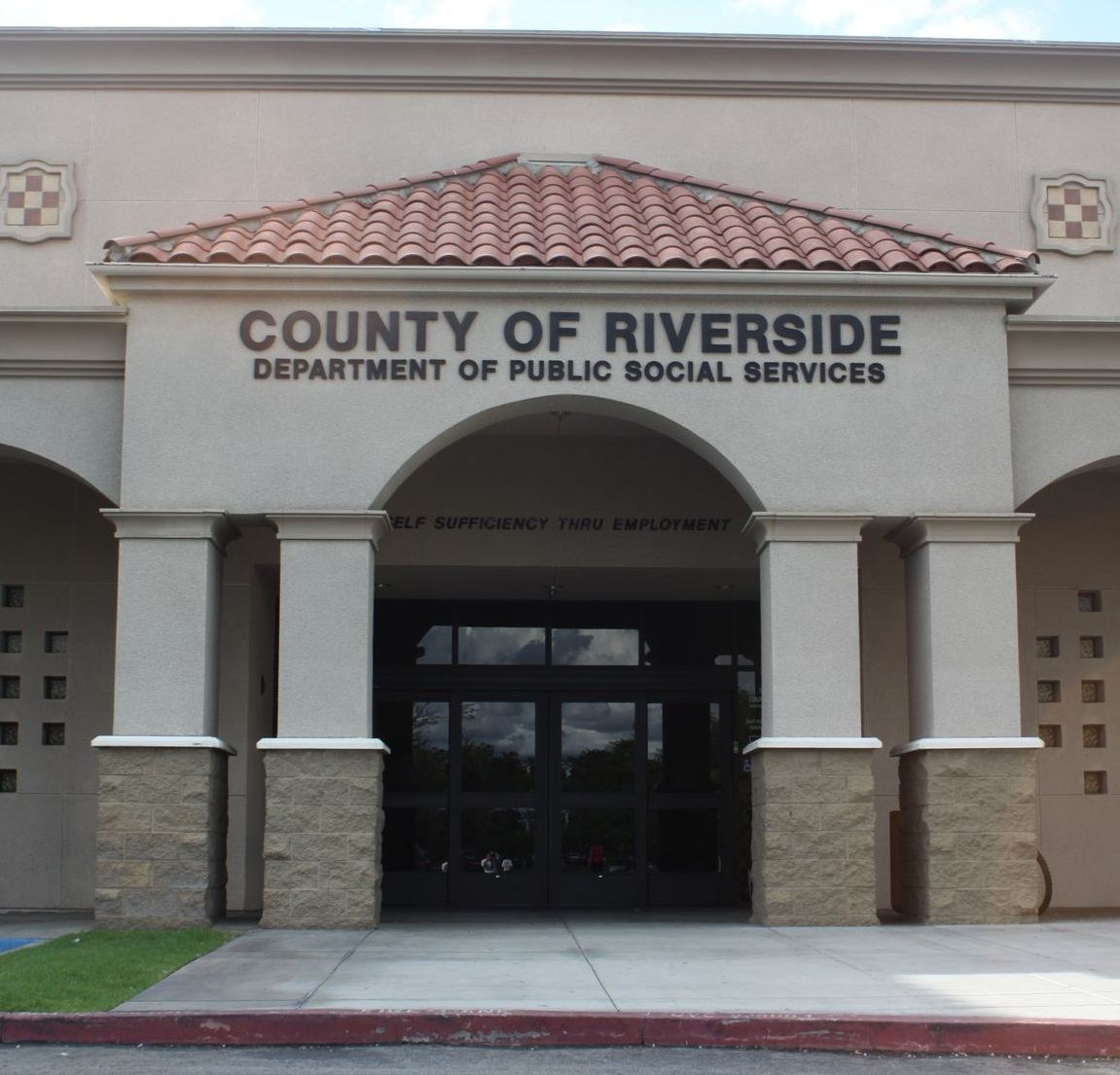 Riverside County California Finds Child Pornography Ring -7166