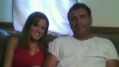 Laine and Joe 2