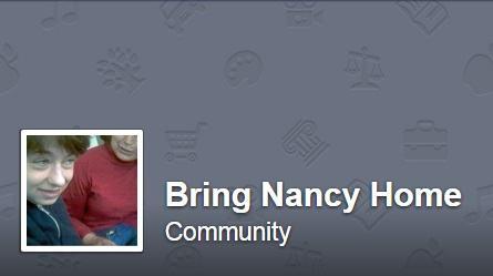 bring-nancy-home-facebook