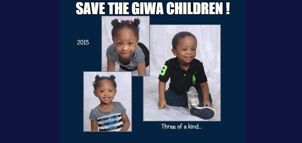 save-the-Giwa-Children-fb