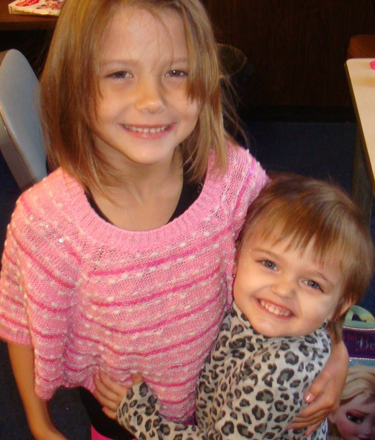 Kentucky Parents Found Not Guilty of Charges in Criminal Court but