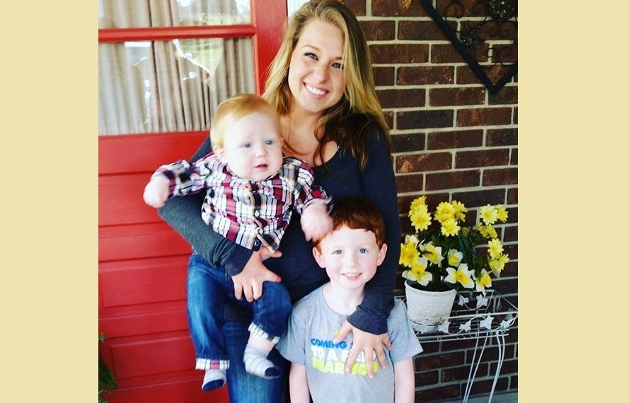 Braxton-with-mom-and-brother-fb