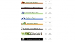 Health-Impact-News-Communities-fb-300x167