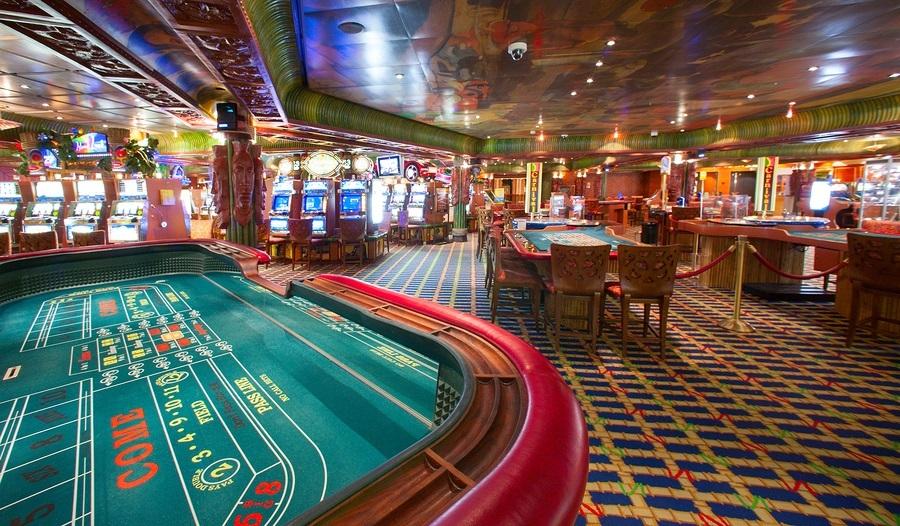 Casino cruise freeport ny internet gambling 2007