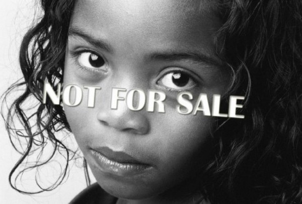 not-for-sale-child