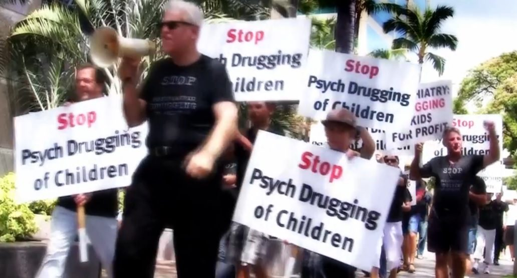 stop-psych-drugging-of-our-children