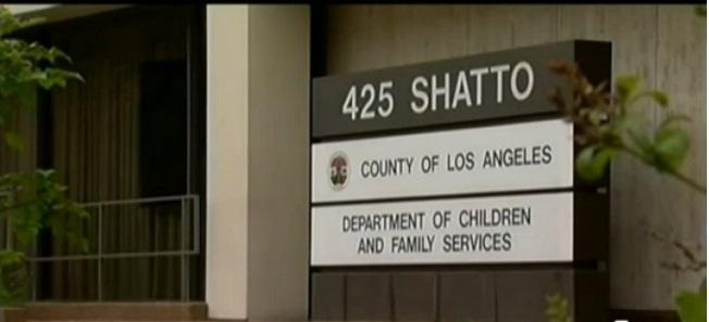LA-County-DCFS