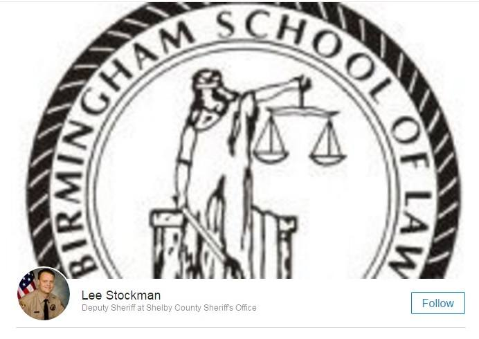 Lee-Stockman-LinkedIn